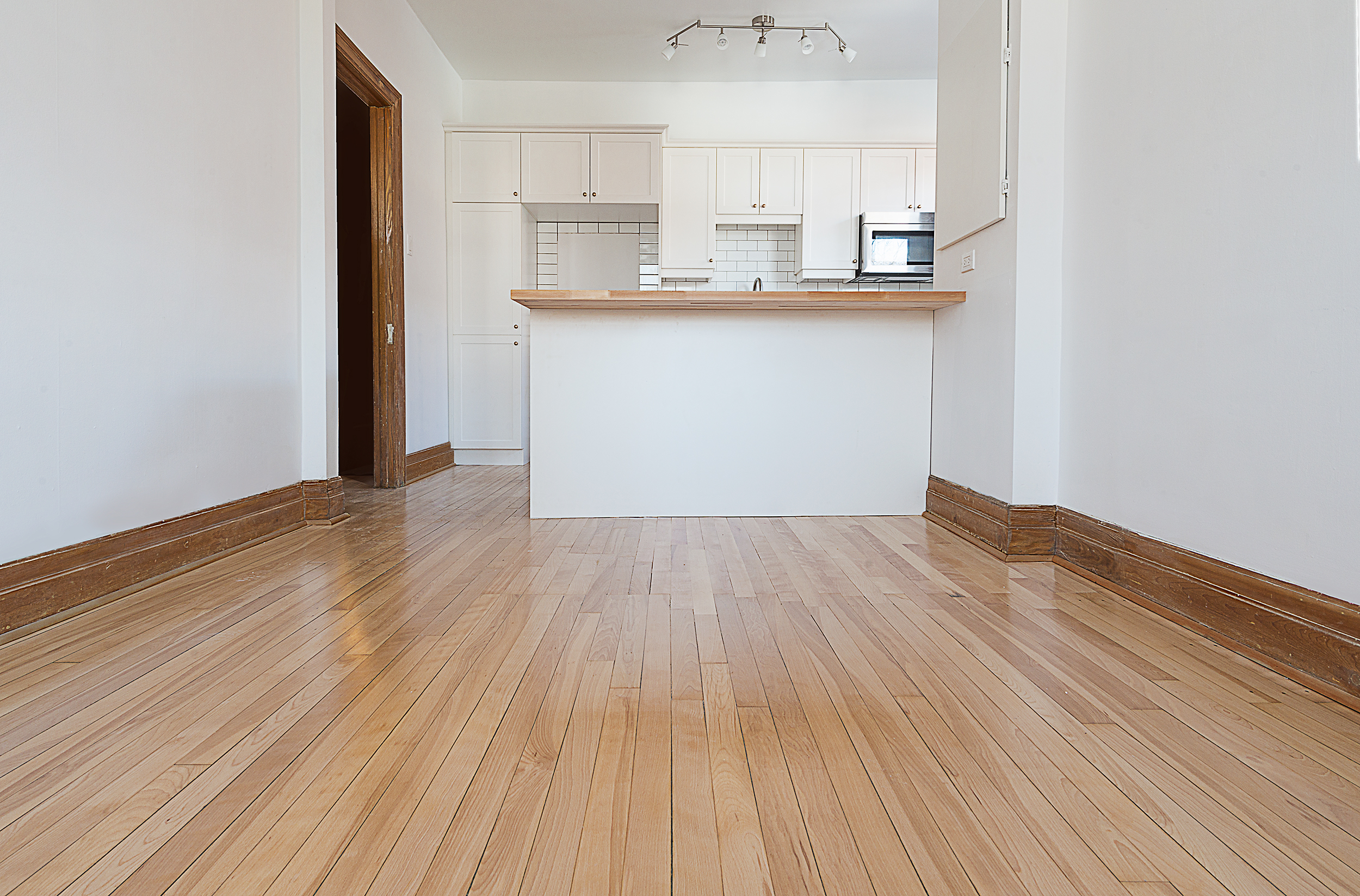renovation projects flooring projects kitchen renovation projects