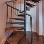 Renovations-Damasco-Staircase-2