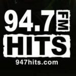 logo-94-7Hits-FM