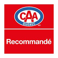 Recommendé CAA